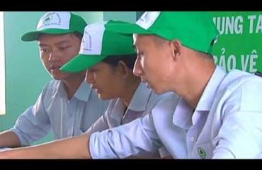 Hiệu quả của chính sách chi trả DVMTR ở Đắk Lắk sau 5 năm nhìn lại