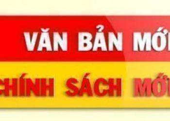 Quyết định của UBND tỉnh Đắk Lắk bãi bỏ toàn bộ hoặc một phần một số văn bản quy phạm pháp luật của UBND tỉnh