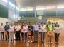 Đài Phát thanh Truyền hình Đắk Lắk đưa tin Giải bóng đá tranh Cup Quỹ bảo vệ và Phát triển rừng tỉnh Đắk Lắk lần thứ hai năm 2019