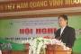 Hội nghị tổng kết năm 2019 và triển khai phương hướng nhiệm vụ năm 2020 của Quỹ Bảo vệ và Phát triển rừng tỉnh Đắk Lắk