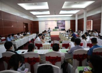 Tiếp cận đa bên trong giám sát, đánh giá chính sách chi trả dịch vụ môi trường rừng