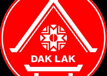 Thư về phòng chống, chống dịch COVID-19 của Chủ tịch UBND tỉnh Đắk Lắk