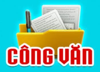 Triển khai các văn bản liên quan đến công tác bầu cử