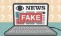 Tăng cường xử lý tin giả, tin sai sự thật về COVID-19