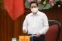 Công điện ngày 31/7/2021 của Thủ tướng Chính phủ về phòng, chống dịch COVID-19