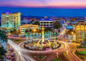 TP. Buôn Ma Thuột: 20 xã, phường thực hiện giãn cách xã hội theo Chỉ thị 15 của Thủ tướng Chính phủ