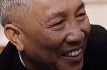 Đồng chí Lê Đức Thọ – Nhà lãnh đạo đức độ, tài năng của Đảng và dân tộc