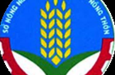 Nội quy quản lý và sử dụng nhóm Zalo trong điều hành, trao đổi công việc của Sở Nông nghiệp và PTNT